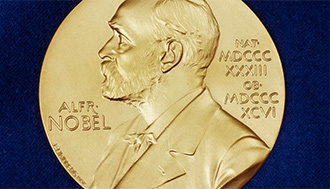 congrats-to-the-nobel-prize-winners-in-economics
