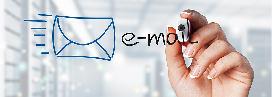 E Mail Reply Not Enough To Formalise An Agreement