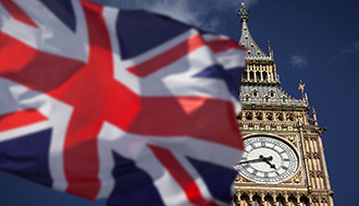 ally-law-member-firm-won-article-50-brexit-challenge